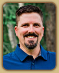 Chris Neu Agent for Century 21 RiverStone in Northern Idaho