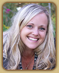 Jen Lenz Agent and Associate to Jackie Suarez for Century 21 RiverStone