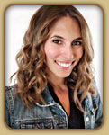 Whitney Pappas agent for Century 21 RiverStone in Sandpoint, Idaho