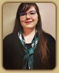 Lacey Moran Administrative Assistant for Century 21 RiverStone in Sandpoint, Idaho